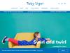tobytiger.co.uk coupons