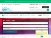 tonergiant.co.uk coupons