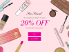 toofaced.com coupons