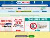 toolstation.com coupons