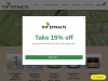 topextracts.com coupons
