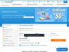 traveloka.com coupons