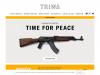 triwa.com coupons