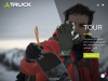 truckgloves.com coupons