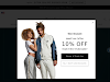 truereligion.com coupons