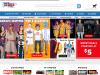 tvstoreonline.com coupons
