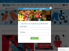 universal-textiles.com coupons