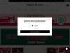 urban-planet.com coupons