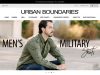 urbanboundaries.com coupons