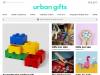 urbangifts.co.uk coupons