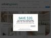 urbangreenfurniture.com coupons