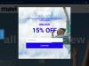 us.mavi.com coupons