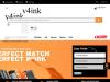 v4ink.com coupons