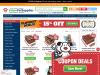valuepetsupplies.com coupons