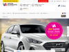 vehicle-accessories.com.au coupons