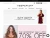 vesper247.com coupons