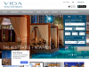 vidahotels.com coupons