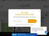 vijuve.com coupons