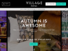 village-hotels.co.uk coupons