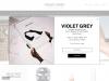 violetgrey.com coupons