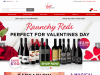 virginwines.com.au coupons