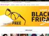 wherelight.com coupons