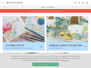 whistlefish.com coupons