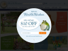 Wind & Weather coupons