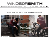 windsorsmith.com.au coupons
