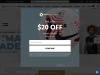 worldsoccershop.com coupons