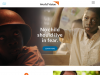 worldvision.ca coupons