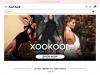 xookool.com coupons