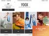 yoox.com coupons