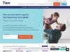 yopa.co.uk coupons