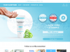 yoursanitiser.com coupons