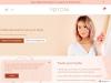 yoyoni.com coupons