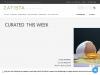 zatista.com coupons
