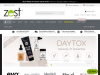zestbeauty.com coupons